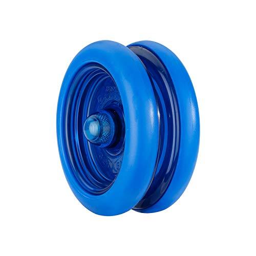 Henrys YoYO, A00030-0808, Bleu/Bleu
