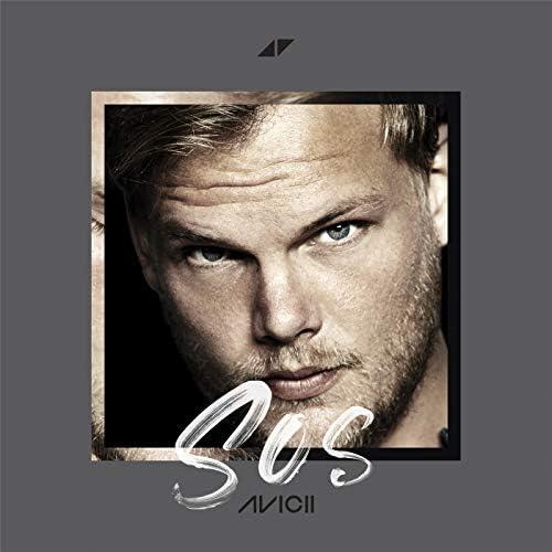 Avicii feat. Aloe Blacc