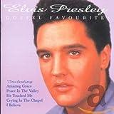 Songtexte von Elvis Presley - Take My Hand: Gospel Favourites