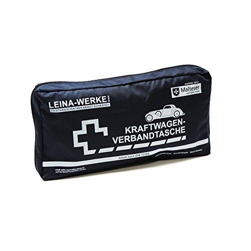 Leina-Werke GmbH -  Leina-Werke 11101