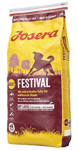 Josera Emotion Festival 2x15kg | Hundefutter