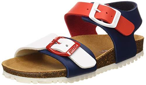 Garval/ín Boys/' 192482 Open Toe Sandals