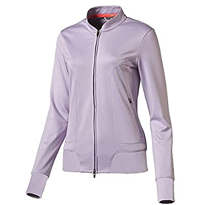 Chaqueta Puma Golf Baseball