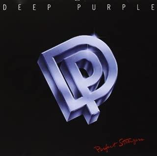 deep purple 30