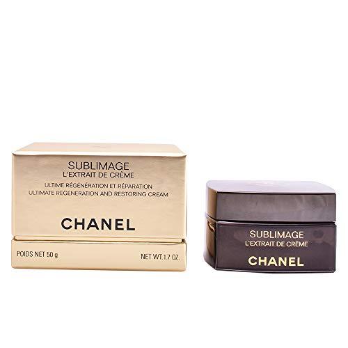Chanel Sublimage L