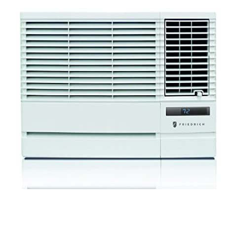 Friedrich Chill Series EP18G33B AC and Heater Combo