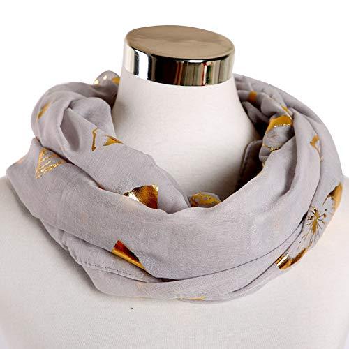 MYTJG Lady sjaal lente en herfst winter vlinder roze zwart glitter gouden sjaal dames lange cape vrouwelijk zachte strand sjaal