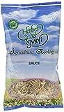 Herbes Del Sauce Corteza Eco 55 Gramos Envase De 55 Gramos Herbes Del 100 g