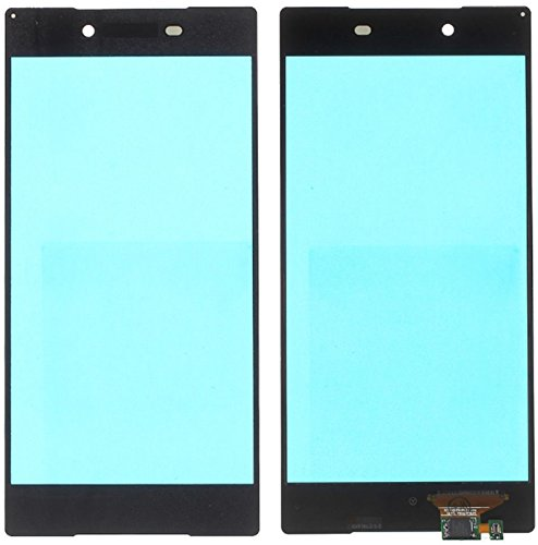 B-Creative Replacement Touch screen Digitizer Wit voor Sony Xperia Z5 NIEUW UK E6603, E6653, E6633, E6683 UK