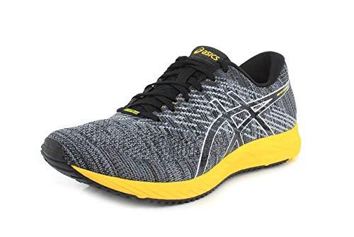ASICS Gel-DS Trainer 24 Men's Running Shoe