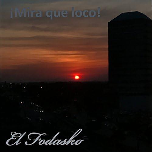 El Fodasko