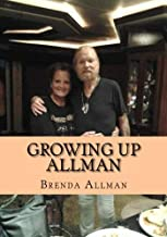 Growing Up Allman