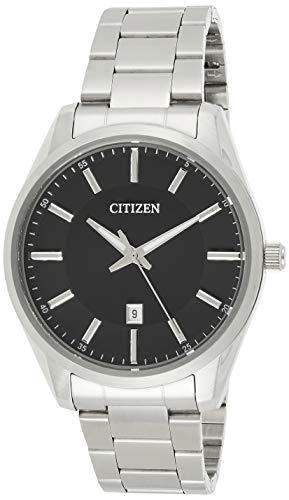Citizen 60496 Reloj Citizen 60496 for Hombre,