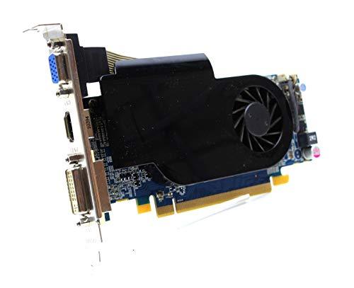 ATI Radeon HD 5570 1GB DDR3 DVI, HDMI, VGA PCI-E