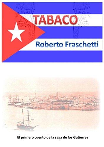 Tabaco: La Revolucion cubana de l'ano 1835