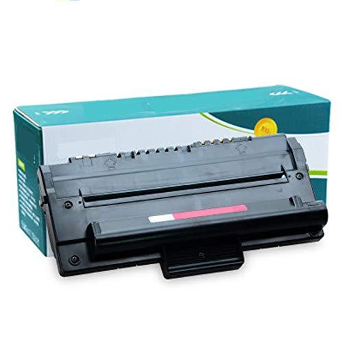 GYYG para Samsung SCX4200 42003 Impresora Compatible para Samsung4200 Reemplazo de Cartucho de tóner con Suministros de Oficina de Chip Impresora láser Tambores Impresora Black