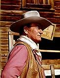 Torrent Town John Wayne 18X24 Poster Rare Print #TTG307167