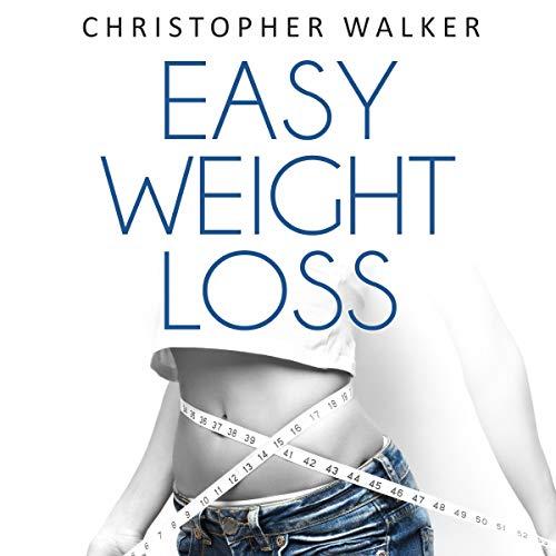 『Easy Weight Loss』のカバーアート