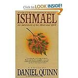 Ishmael - L'homme une fois disparu, y aura-t-il un espoir pour le gorille ? - Anne Carrière : Édition du Séraphin - 14/05/1997