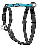 Balance Harness Buckle Neck (Medium/Large, Sky Blue)