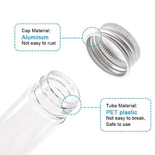 100 ml test tube _image4