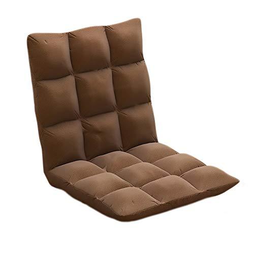 Lucky Big Head YY Beanbag, opvouwbaar, rugbed, stoelen, lange slaapzaal, tatami, balkon sofa, kantelbaar