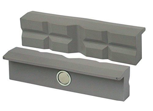 brockhaus_heuer 4665275 108140 DIY, 140 mm | Material
