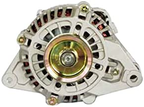 TYC 2-13692 Mitsubishi Montero Sport Replacement Alternator