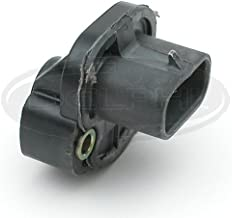 Delphi SS10441 Throttle Position Sensor