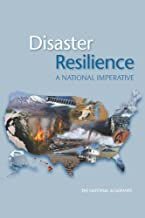 environmental hazards and disaster management