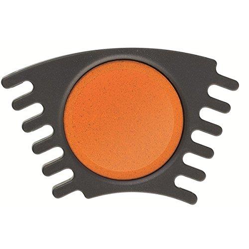 Faber Castell 125014 Einzelfarbe
