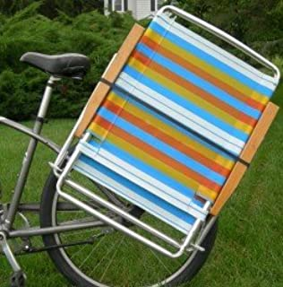 Best electra cruiser rack Reviews