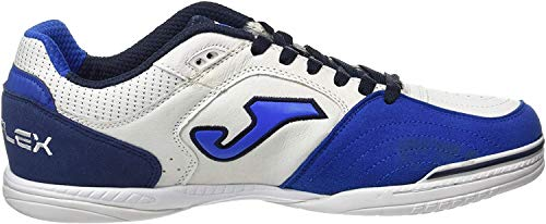 Joma Chaussures Top Flex 820 S IN