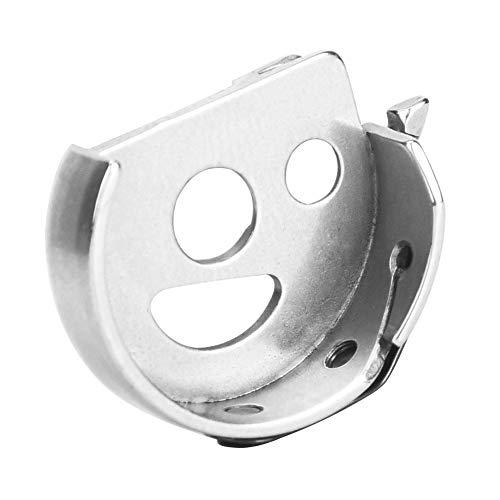 HEEPDD Spinnbox voor naaimachines Industrial PFAFF 591