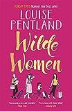 Wilde Women