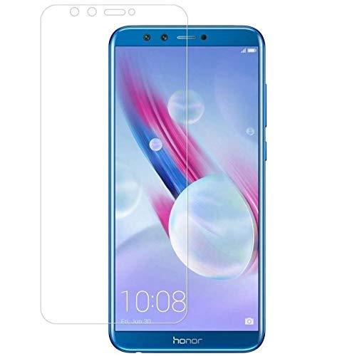 COZR Tempered Glass for Honor 9 Lite