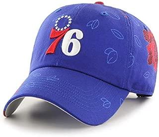 OTS NBA Women's Elsie Challenger Adjustable Hat