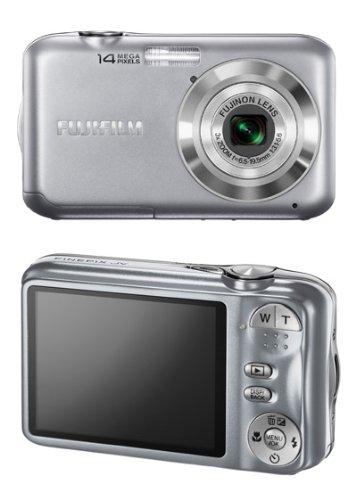 Fujifilm Finepix JV200 3 Multiplier_x