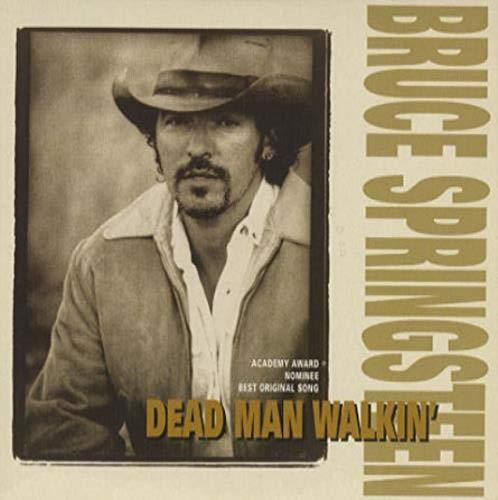 Dead Man Walkin' - Wallet