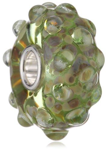 Trollbeads 61381 - Bead da donna, argento sterling 925