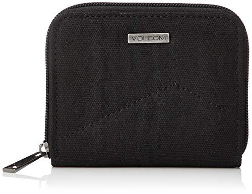 Volcom - Wallet Volentry - Black