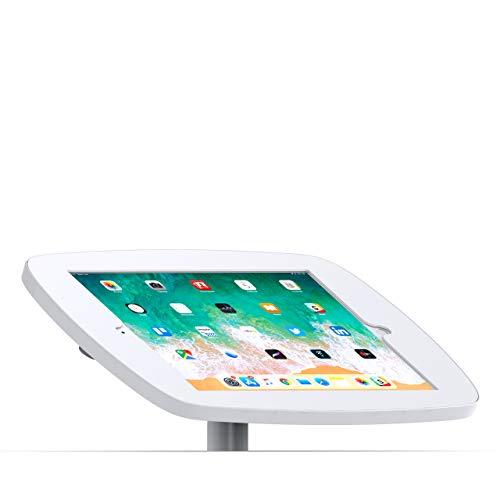 Bouncepad Desk/Wallmount anti-diefstal tafel standaard en wandhouder geschikt voor iPad Pro 12.9-inch 3e generatie