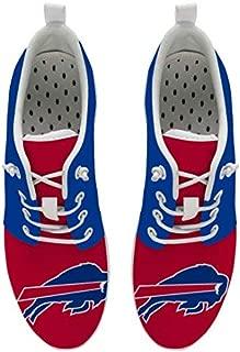 buffalo bills shoes women