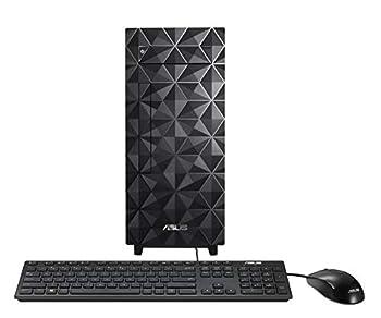Best asus desktop gaming computer Reviews