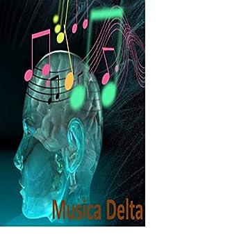 Música Delta