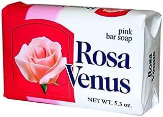 venus bath soap
