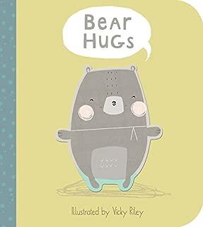 Best bear hug media inc Reviews