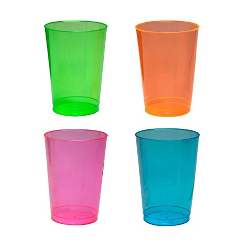 Best blacklight cups for 2020