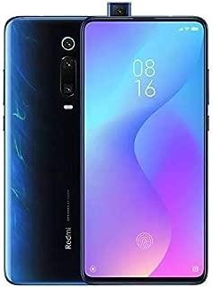 Xiaomi Mi 9T Pro Dual SIM Glacier Blue 128GB 6GB Ram 4G LTE (blue)