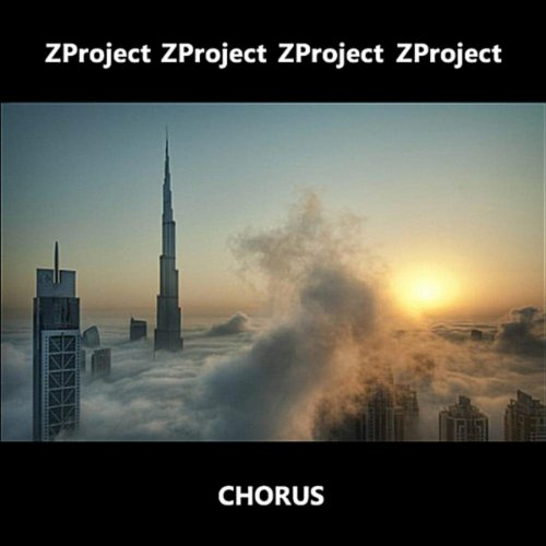 10 best zproject for 2021